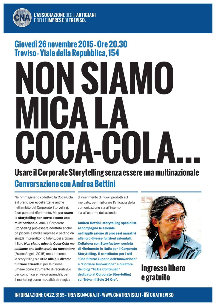 NonSiamoMicalaCocaCola_CNA_Treviso