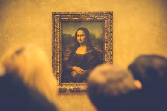 Comunicare l'arte: dallo storytelling ai social media
