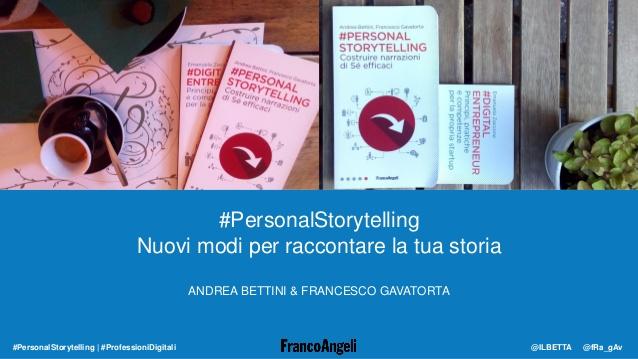 personalstorytelling-webinar-con-andrea-bettini-e-francesco-gavatorta-1-638