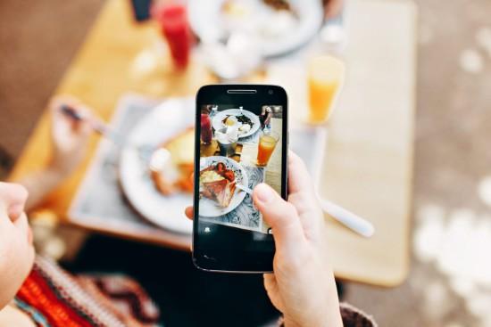 Food-Cibus-2018-FrancoAngeli-Storytelling-2-1024x683