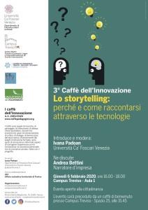 _Caffè dell'Innovazione 2020-02-06